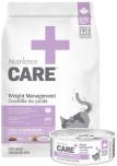 Nutrience Care Contrôle du pois pour chats