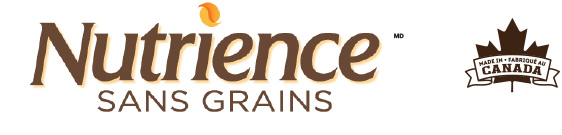 Sans Grains Nutrience
