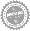 Digestion Optimale
