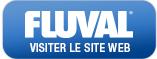 Visiter le site web Fluval