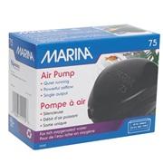 Pompe à air Marina 75, 100 L (25 gal US)