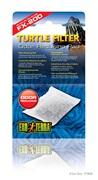 Cartouche réduisant les odeurs FX200 et FX350 Exo Terra