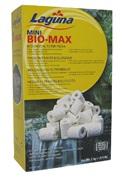 Masse filtrante biologique Bio-Max, 350g (12,3oz)