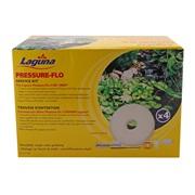 Trousse d'entretien pour filtre Pressure-Flo 2100 Laguna