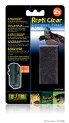 Blocs de mousse Repti Clear F150 Exo Terra, paquet de 2
