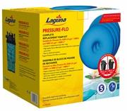 Blocs de mousse de rechange pour filtres pressurisés Pressure-Flo Laguna PT1718 et PT1728, 27 cm, paquet de 5