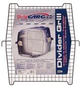 Grillage de séparation pour cage de transport Cargo Dogit Design, modèle 500