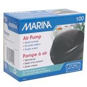 Pompe à air Marina 100, 150 L (40 gal US)