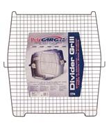Grillage de séparation pour cage de transport Cargo Dogit Design, modèle 800
