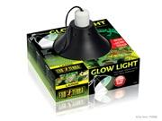 Lampe Glow Light Exo Terra, grande, 25cm (10po), 200 W