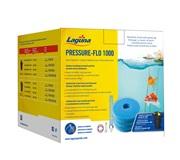 Trousse d'entretien pour filtre pressurisé Pressure-Flo 1000 (PT1725), 13 W