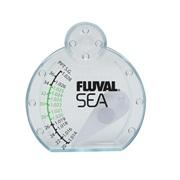 Aréomètre Fluval Sea