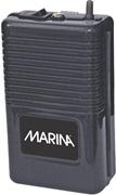 Pile pour pompe à air Marina
