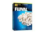 C-Nodes pour filtres à moteur Fluval C2 et C3, 100g (3,5oz)