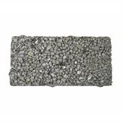Masse filtrante Bio-Brick Laguna