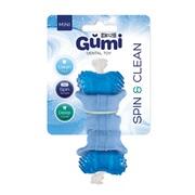Jouet dentaire GŭmiZeus, Spin&Clean, mini