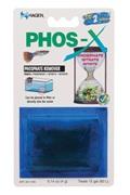 Éliminateur de phosphate Phos-X