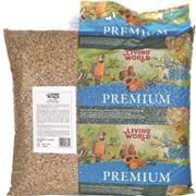 Mélange Premium Living World pour serins, 9,07kg (20lb)