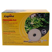 Trousse d'entretien pour filtre Pressure-Flo 1400 Laguna