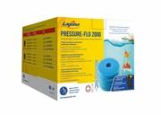 Trousse d'entretien pour filtre pressurisé Pressure-Flo 2000 (PT1726), 13 W