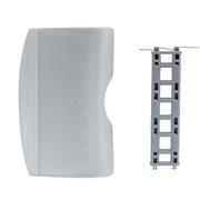 Charnière, boucle et ressort pour cages de transport Cargo Dogit Design, modèles 500 à 900