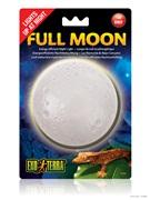 Lampe de nuit Full Moon Exo Terra, 1 W