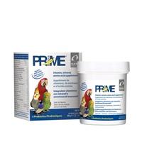 Supplément de vitamines Prime, 60 g (2,1 oz)