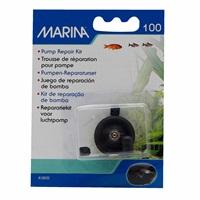 Trousse de réparation pour pompe à air Marina 100