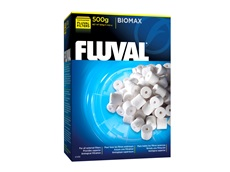 Cylindres BIOMAX Fluval, 500 g (17,63 oz)