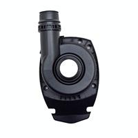 Couvercle de l'impulseur de rechange pour pompes PowerJet 2400/2900/2905 et Max-Flo 2400/2900 Laguna