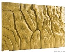 Arrière-plan Exo Terra en roche, 90 x 60cm (36 x 24po)