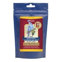 Régal Aliment de mue Hagen pour perruches ondulées, 200 g