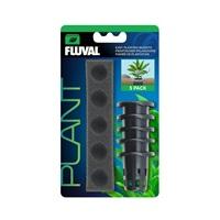 Panier de plantation Fluval, paquet de 5