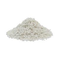 Gravier Marina Betta, revêtement époxyde, blanc, 240g (8,5 oz)