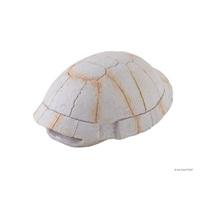 Carapace de tortue Exo Terra