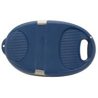Compartiment à accessoires pour cages de transport Cargo Dogit Design, modèles 500 à 900