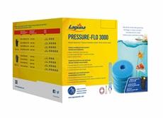 Trousse d'entretien pour filtre pressurisé Pressure-Flo 3000 (PT1727), 24 W
