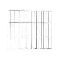 Grillage latéral pour cages Vision modèles L11 et L12