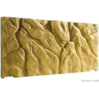Arrière-plan Exo Terra en roche, 90 x 45cm (36 x 18po)
