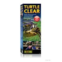 Trousse de nettoyage Turtle Clear Exo Terra pour aquaterrarium
