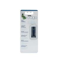 Thermomètre numérique EDGE Fluval