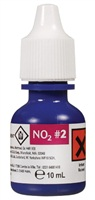 Réactif2 de nitrite Nutrafin de rechange, 10ml (0,3ozliq.)
