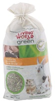 Fléole des prés Living World Green, 280 g (10 oz)