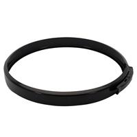 Manette de blocage du couvercle de rechange pour filtres Pressure-Flo 700 et Pressure-Flo 1400 Laguna