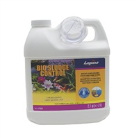 Bio Sludge Control Laguna, 2L (67oz liq.)