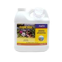 Clarificateur d'eau Clear Fast Laguna, 2L (67ozliq.)