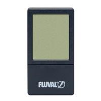 Thermomètre numérique Fluval 2en1 pour aquarium