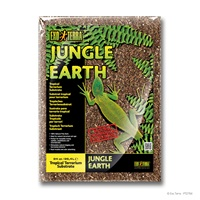 Terre de jungle Exo Terra, 26,4 L (24 pte)