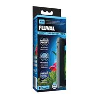 Chauffe-eau submersible P10 Fluval pour aquariums, 10 W