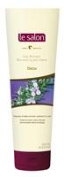 Shampooing Detox Le Salon pour chiens, formule éliminant les mauvaises odeurs, 250ml (8,45ozliq.)